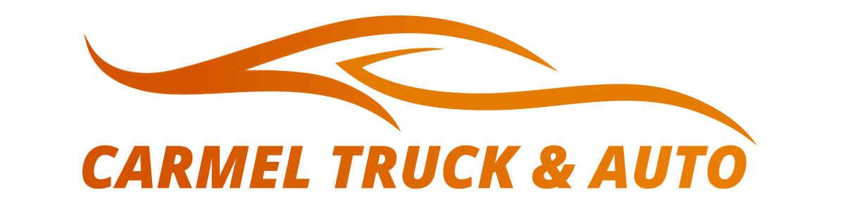 Carmel Truck & Auto