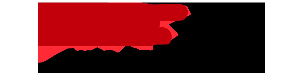 CNC Auto Sales & CNC Auto Service