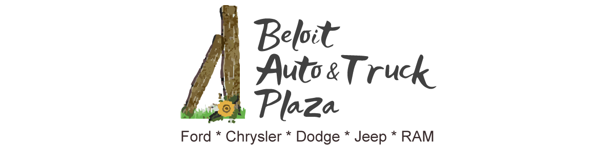 BELOIT AUTO & TRUCK PLAZA INC