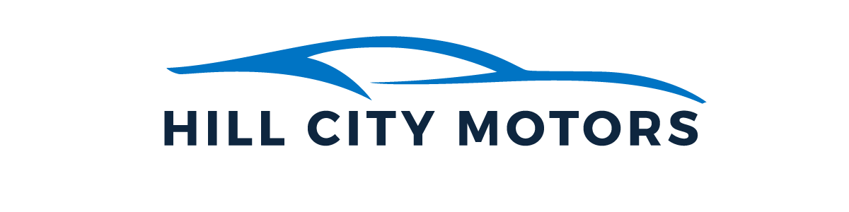 Hill City Motors