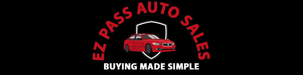 EZ PASS AUTO SALES LLC