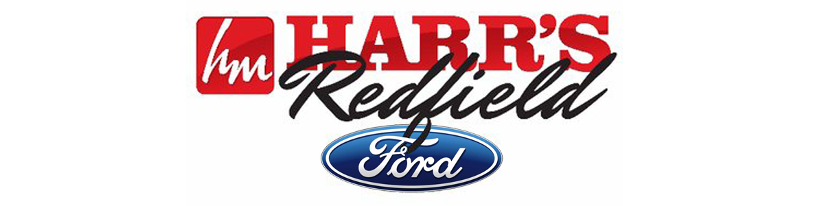 Harr's Redfield Ford