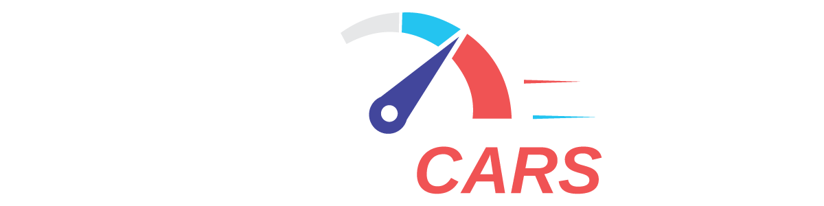 CARUCARS LLC