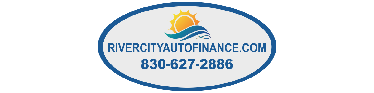 RIVERCITYAUTOFINANCE.COM