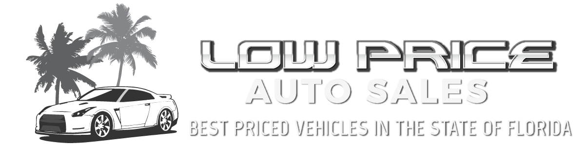 Low Price Auto Sales LLC