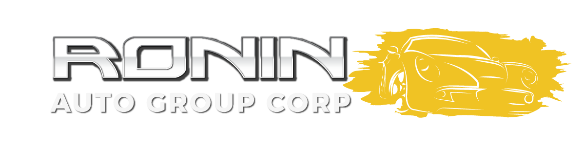 Ronin Auto Group Corp