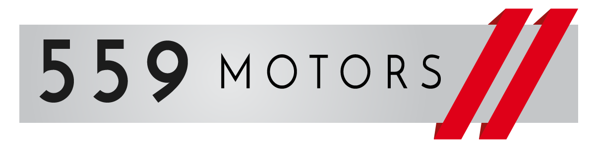 559 Motors
