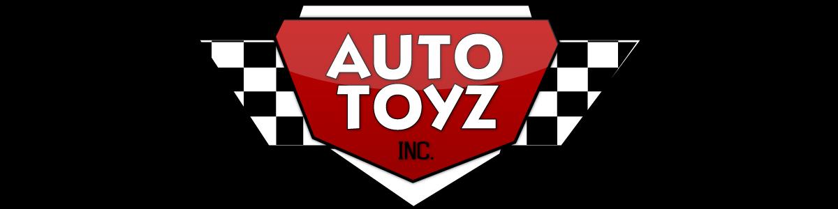 Auto Toyz Inc
