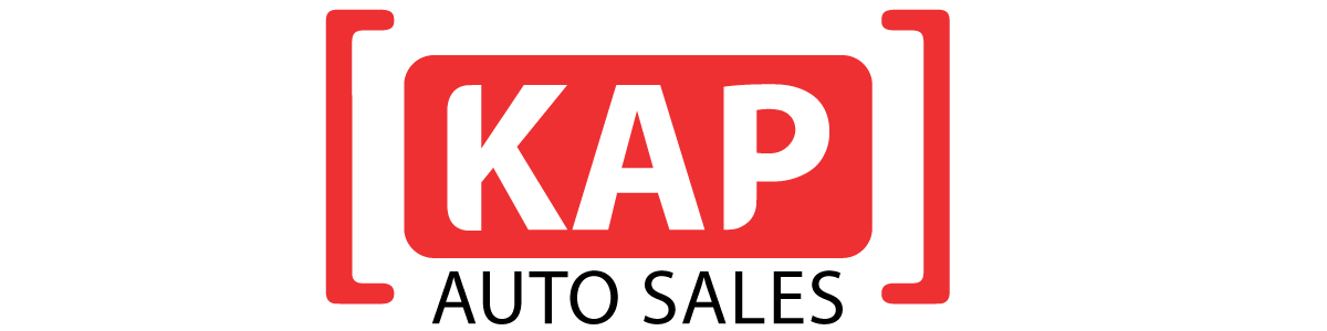 KAP Auto Sales