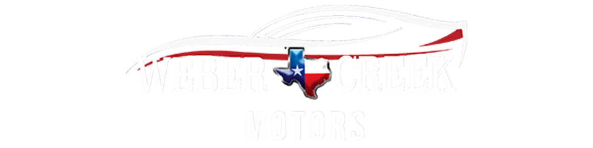 Weber Creek Motors