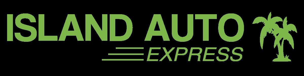 Island Auto Express