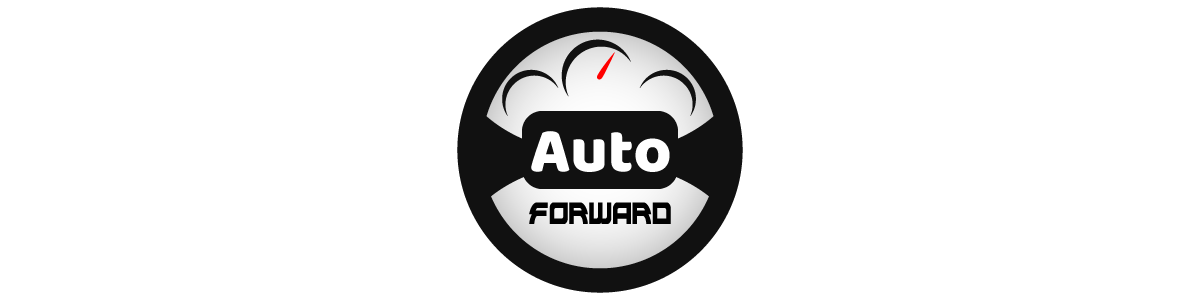 Autoforward Motors Inc