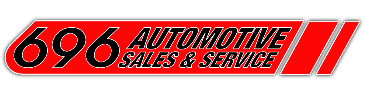 696 Automotive Sales & Service