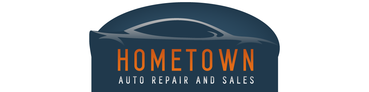 Hometown Auto Repair and Sales