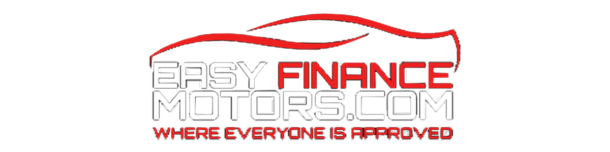 Easy Finance Motors