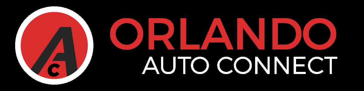 Orlando Auto Connect
