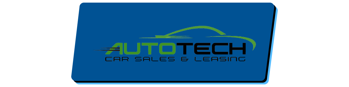 Auto Tech Car Sales and Leasing