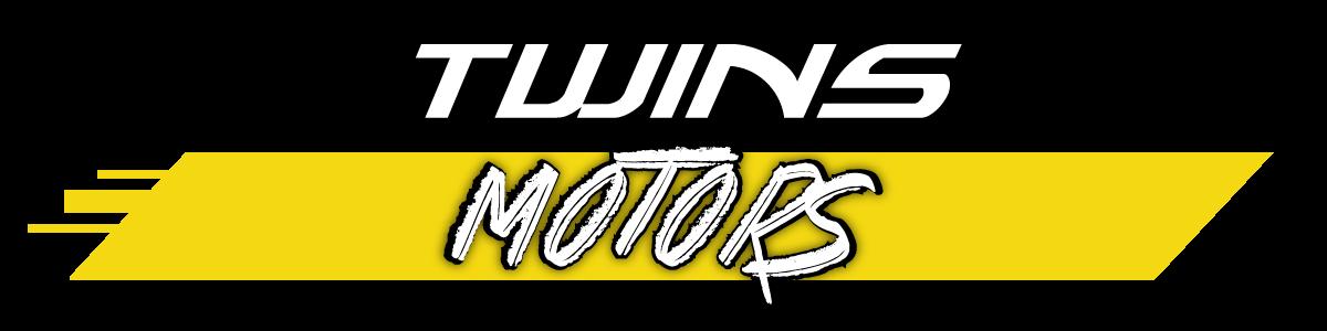 Twins Motors