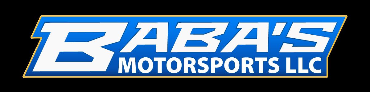 Baba's Motorsports, LLC