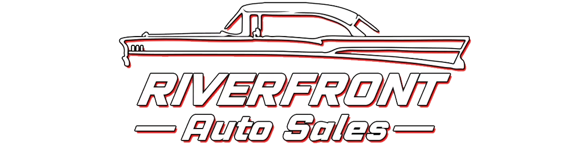 Riverfront Auto Sales
