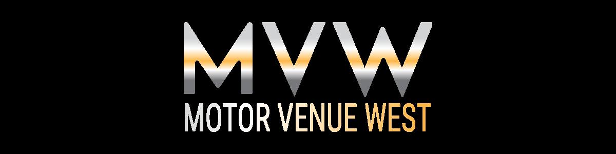 Motor Venue West