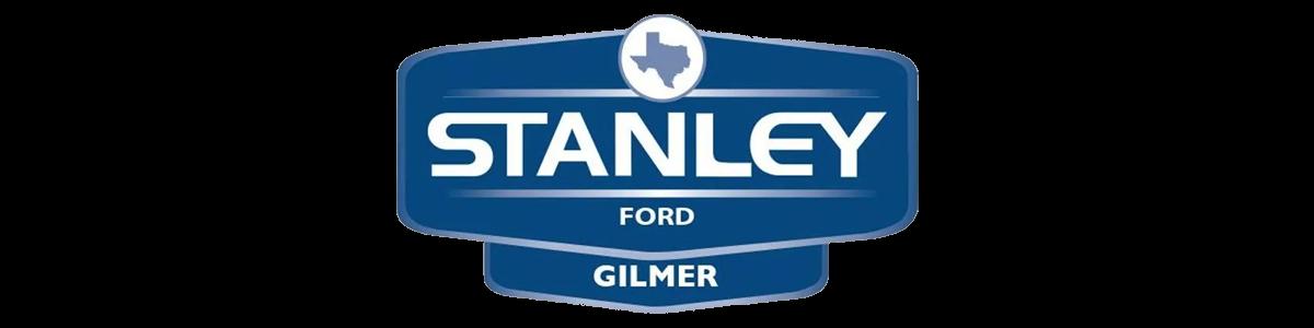Stanley Ford Gilmer