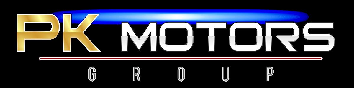 PK MOTORS GROUP