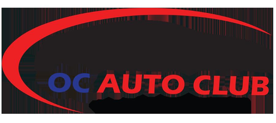 OC Auto Club