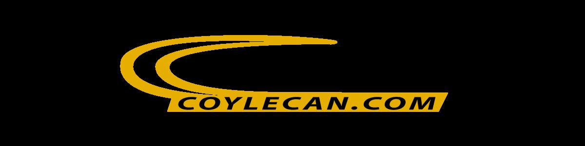 COYLE GM - COYLE NISSAN