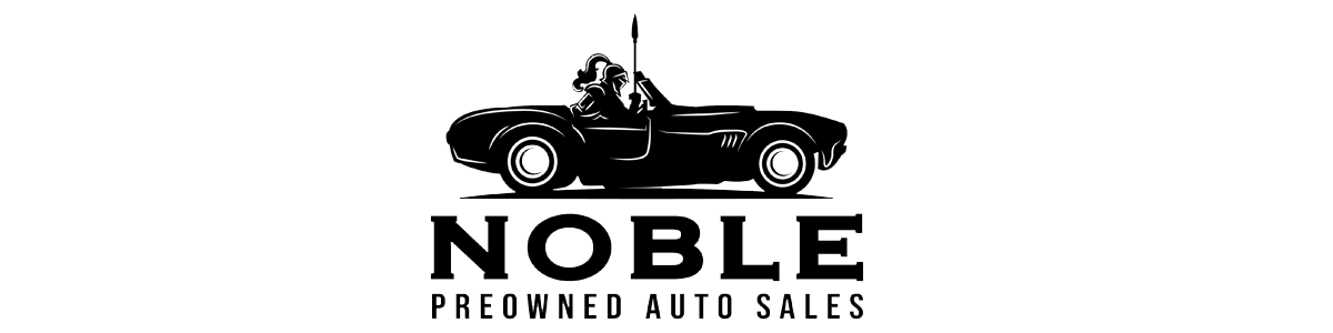 Noble PreOwned Auto Sales