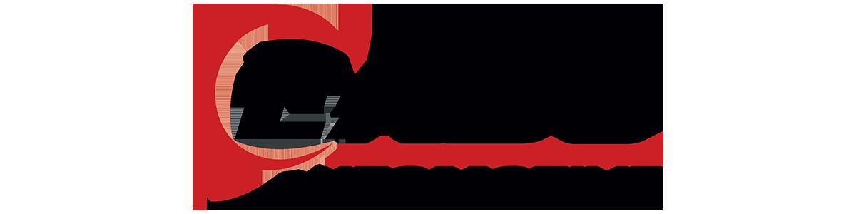 EADO AUTOMOTIVE, LLC
