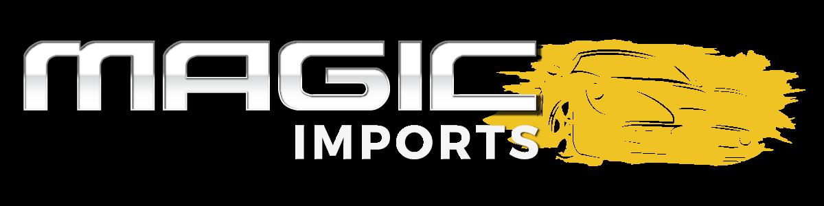 Magic Imports