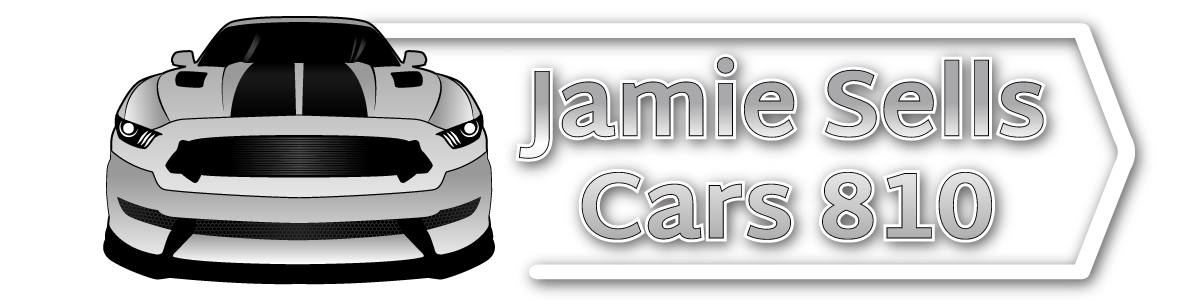 Jamie Sells Cars 810