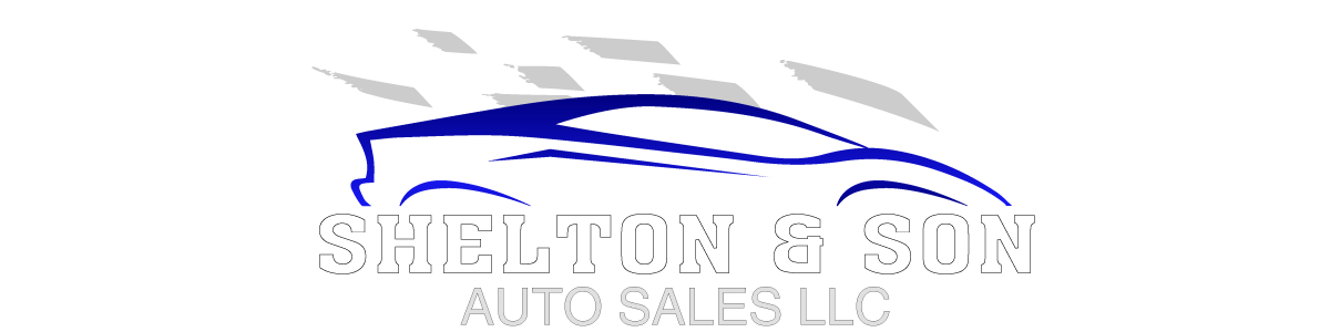 Shelton & Son Auto Sales L.L.C