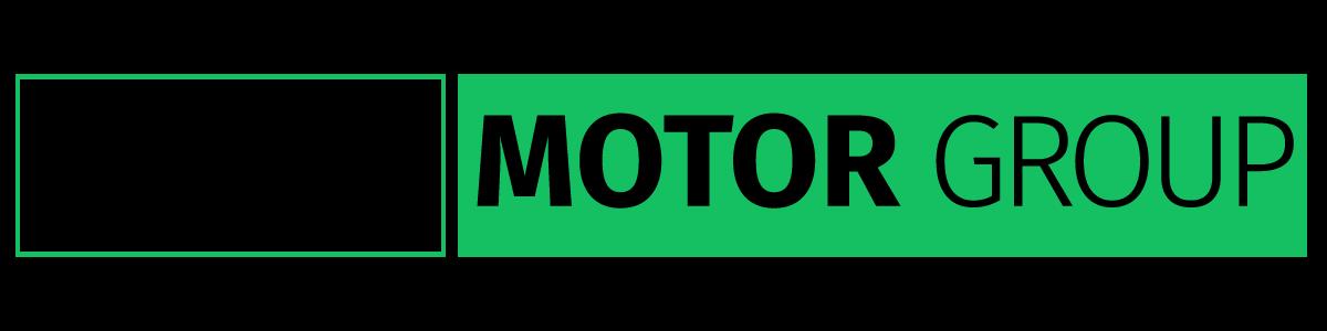 Cross Motor Group
