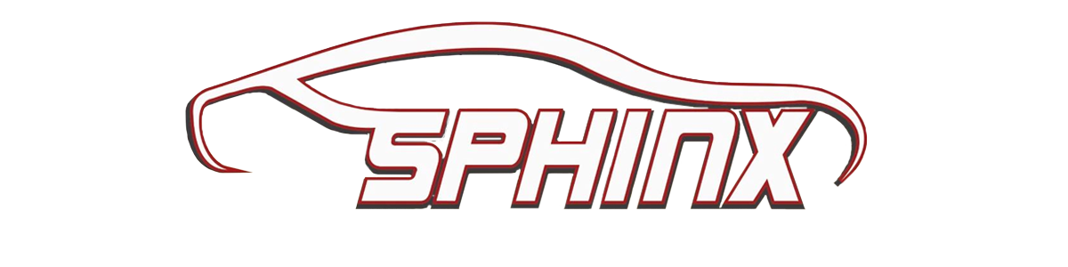 Sphinx Auto Sales LLC