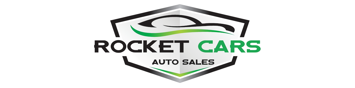 Rocket Cars Auto Sales LLC