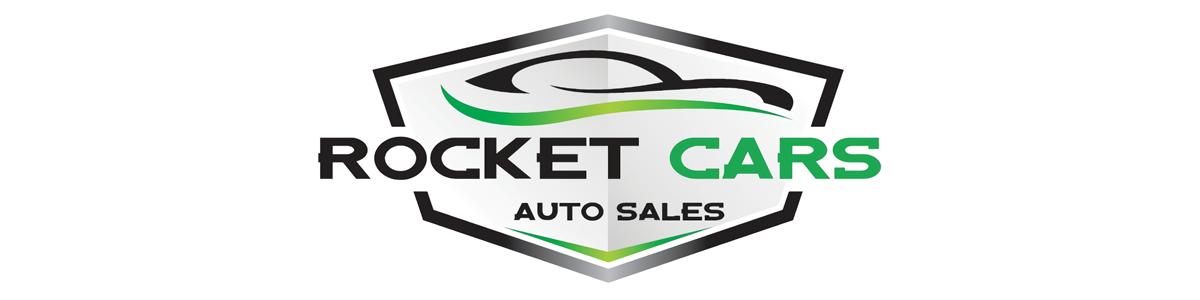 Rocket Cars Auto Sales LLC