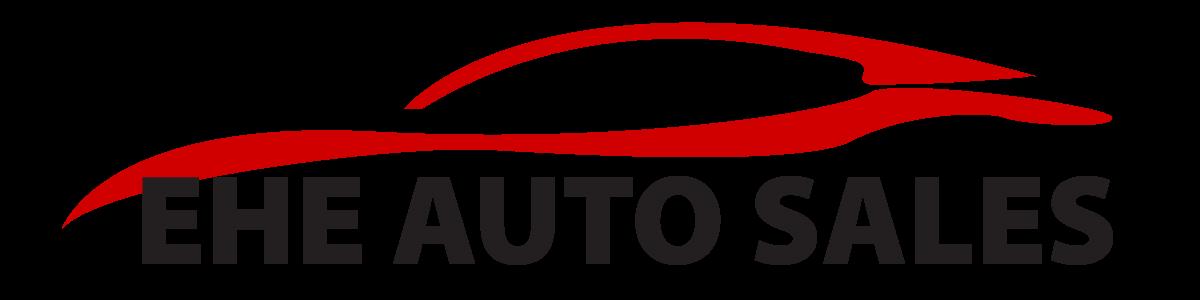 EHE Auto Sales