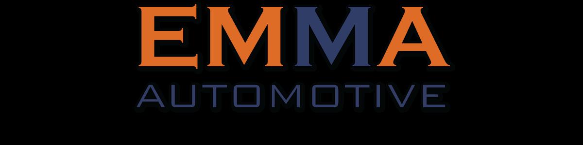 Emma Automotive LLC