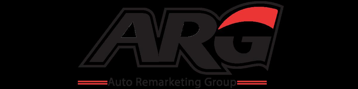 Auto Remarketing Group