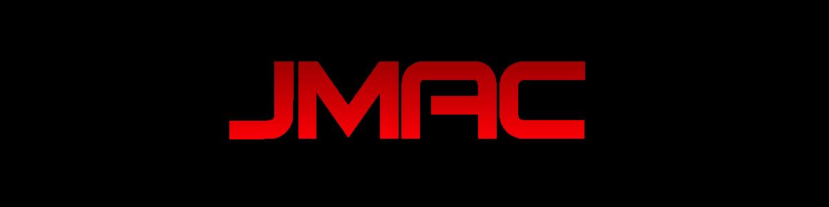 JMAC AUTO SALES