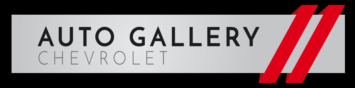 Auto Gallery Chevrolet