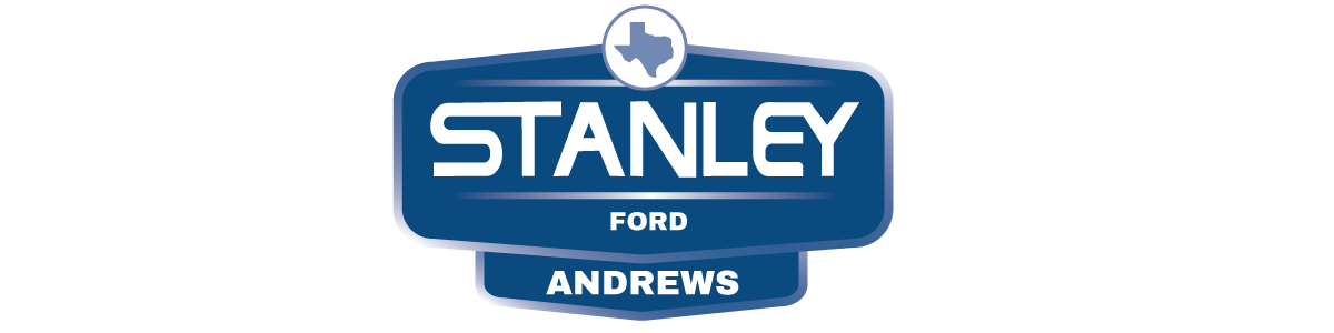 STANLEY FORD ANDREWS