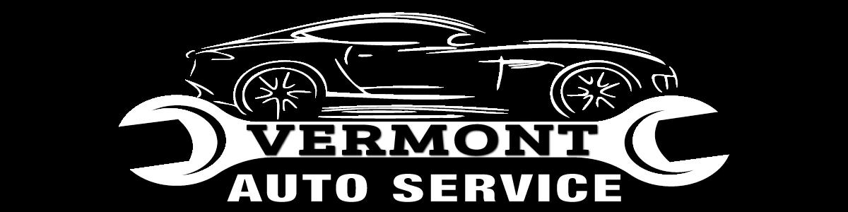 Vermont Auto Service