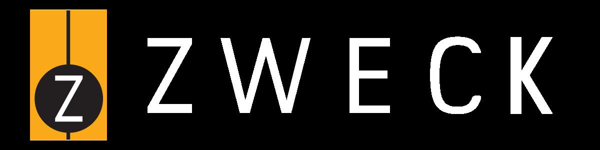 ZWECK