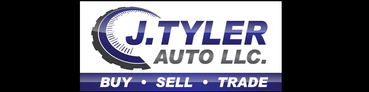 J. Tyler Auto LLC