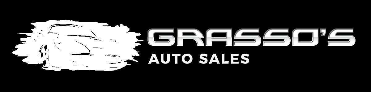 Grasso's Auto Sales