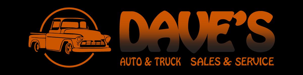 Dave's Auto & Truck