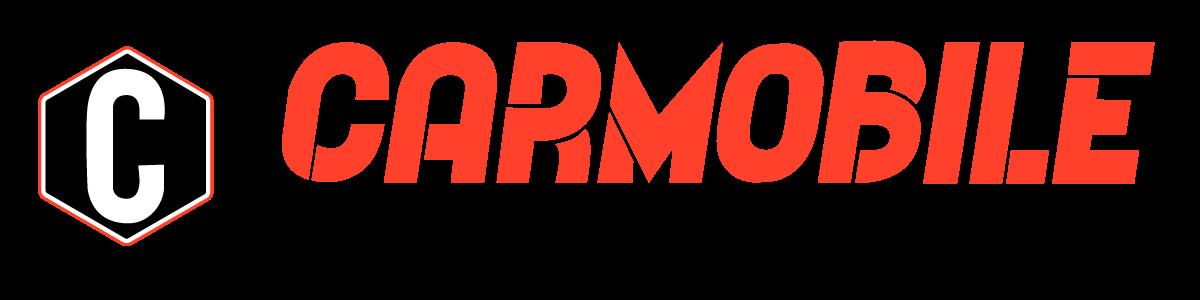 CARMOBILE MOTORS INC